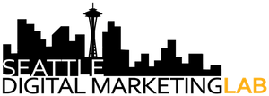 Seattle Digital Marketing Lab